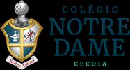 Colégio Notre Dame CECOIA